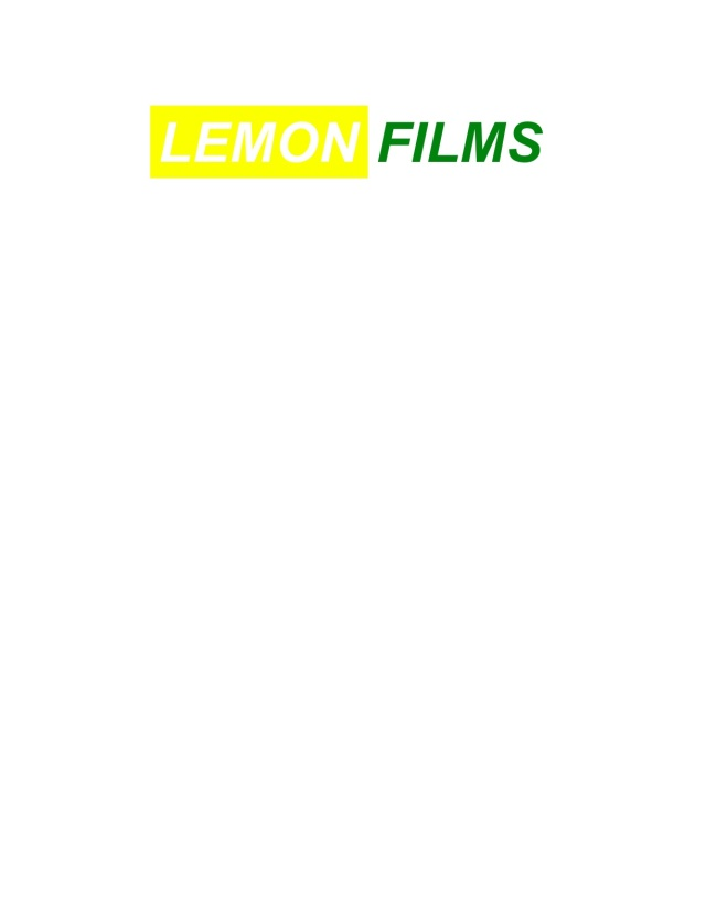 lemon-films-logo-image
