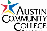 austin-community-college-color-logo-new