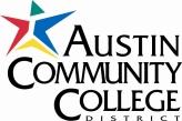 austin-community-college-color-logo-new