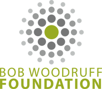 bob-woodruff-foundation