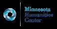 504-12_MHC_Logo_2color_CMYK
