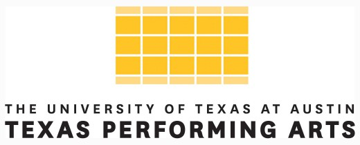 TexasPeformingArts_Logo_CMYKCoated
