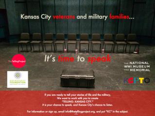 KC participant flyer